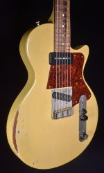fano-sp6-twtell-tan-ev