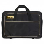fa_pedalbag_med_front-1_2000x2000