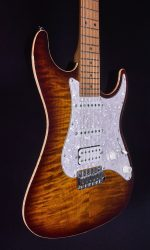 suhr-stand2018bengal-roasted-2018-ev