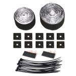 tour-pro-1520-accessory-pack-avi-refined_2000x2000