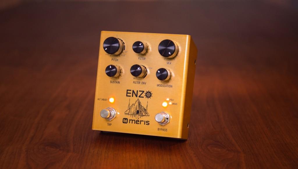 meris_enzo_productpage-1500x851