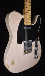 c-shop-tele52-fessler-journey-ev