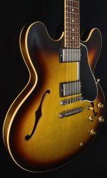 gibson-335-1959-2009-tdc-ev
