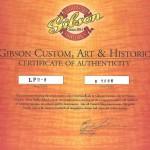 gibson-lp58-2002-rsagedher-coa
