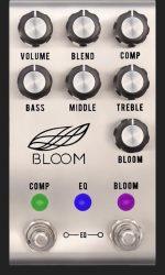 j-audio-bloom-ev_clipped_rev_1
