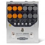 origin-effects-revivaldrive-overdrive-amp-in-a-box-guitar-pedal-amplifier-blackface-plexi-boutique-analogue-570×708