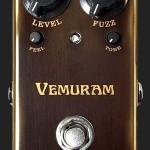 vemuram_myriad_fuzz_pedal-ev_clipped_rev_1