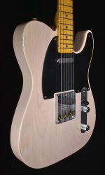 c-shop-fessler52tele-journey2019-ev