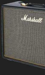 marshall-origin5-ev_clipped_rev_1
