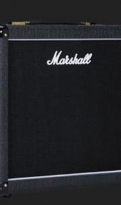 MARSHALL SC 112 SPEAKER