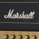 MARSHALL SV 20 HEAD