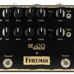 friedman_beod_deluxe_top_1600x1200-1