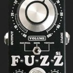 kingtonr-mfuzz-si-ev_clipped_rev_1