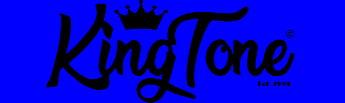 KING TONE