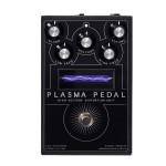 plasma-gal2