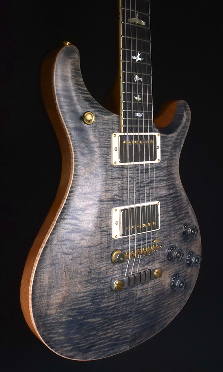 PRS MC CARTY 594 WOOD LIBRARY