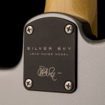 silver_sky_photo4