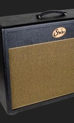 suhr-badger-extension-cabinet-2x12-ev_clipped_rev_1