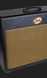 suhr-badger-extension-cabinet-2x12-ev_clipped_rev_1