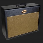 suhr-badger-extension-cabinet-2x12_clipped_rev_1-gal