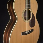 COLLINGS OM 2 H SITKA