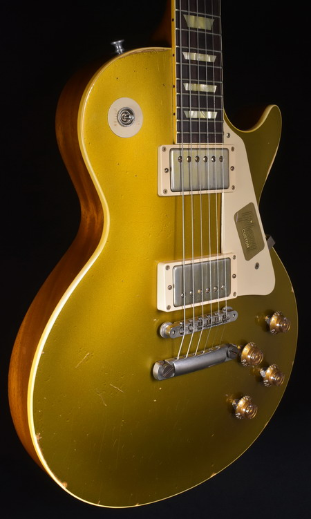 SOLD GIBSON COLLECTOR'S CHOICE 12 # 149