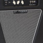 3rd-power-solo1-combo-ev_clipped_rev_1