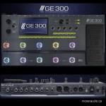 ge300-main-aaaa