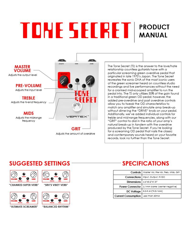 tone-secret-man