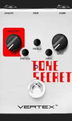 tone_secret_edited_grande-ev_clipped_rev_1