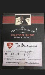 duncan-bonamassa-set_clipped_rev_1