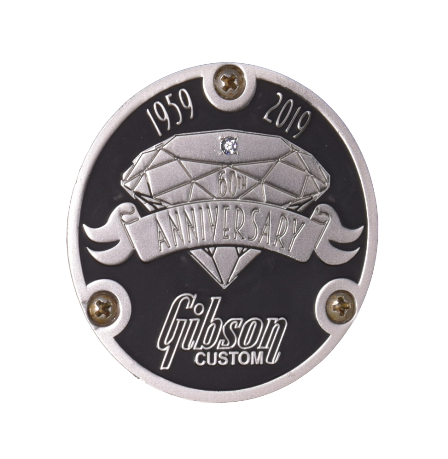 gibson-60th-switchplate_clipped_rev_1