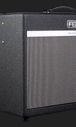 fender-bassbreaker-30r_m1711470_ev_clipped_rev_1