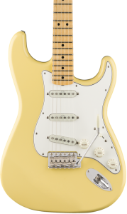 C.SHOP  YNGWIE MALMSTEEN SIGNATURE STRATOCASTER®