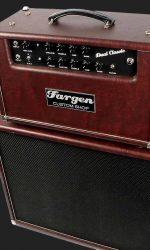 FARGEN-DUALCLASSIC-FEK-EV_clipped_rev_1