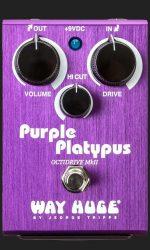 wayhuge-purpleplatypus-ev_clipped_rev_1