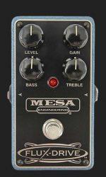 mesa-boogie-flux-drive-EV_clipped_rev_1