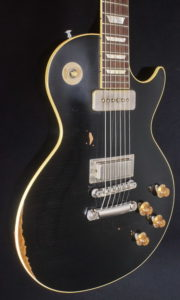 GIBSON HISTORIC 56 M2M HEAVY AGED