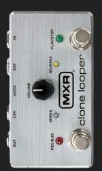 MXR-CLONELOOPER-EV_clipped_rev_1