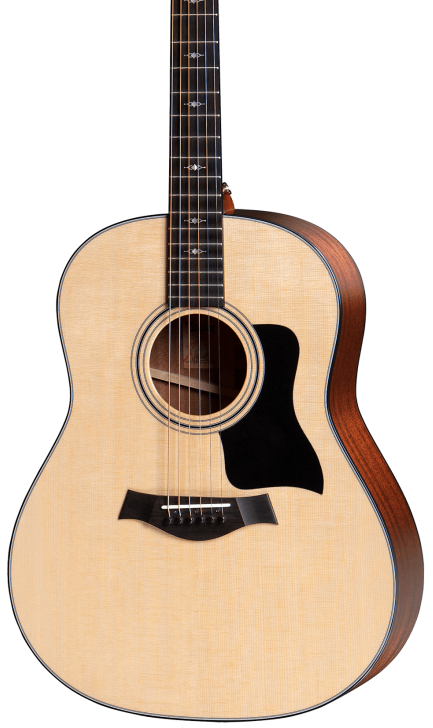 SOLD TAYLOR 317 GRAND PACIFIC
