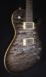 PRS 1957/2008 LIMITED SC 245