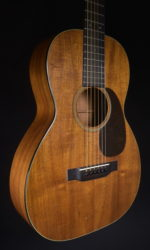 MARTIN-018K-1935-EV