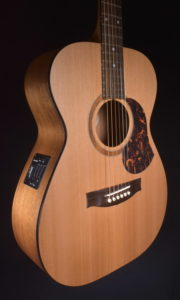 MATON SRS 808 SOLID ROAD SERIES