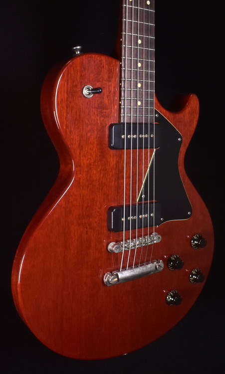 COLLINGS 290 LIGHT AGED 2019