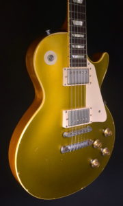 GIBSON COLLECTOR'S CHOICE 12 # 141