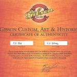 GIBSON-CS356-NAT-coa