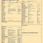 C.SHOP-NAMM20-60RELSTRAT-OLWH-SHFL