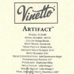 VINETTO56SC-VIC