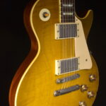 """GIBSON COLLECTOR'S CHOICE 13 """"SPOONFUL"""" # 28"""