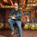 Mike-McCready_Gibson-Interview_600-GAL